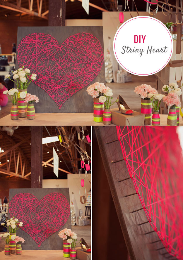 diy-string-heart-tutorial-room-decor-teens